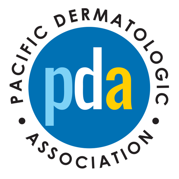 Pacific Dermatologic Association: Annual Meeting