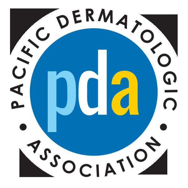 Pacific Dermatologic Association: Annual Meeting